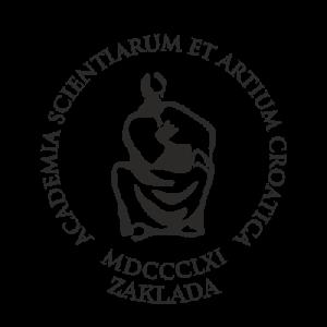 Zaklada Hrvatske Akademije znanosti i umjetnosti